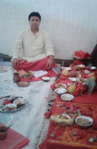 Acharya-Amit-Raina1