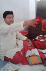 Acharya-Amit-Raina2